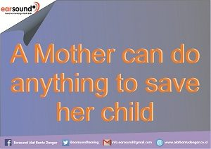 mother-fb