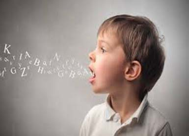 Speech Therapy /Auditory Verbal Therapy untuk Anak